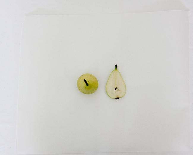Pear-Galette-1.jpg