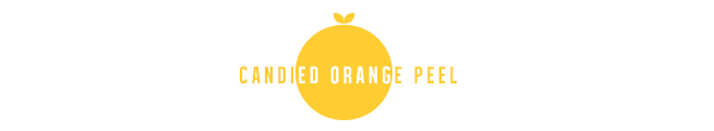 Candy-Orange-Peel-logo.jpg