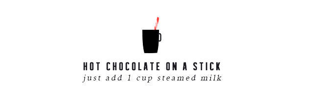 Hot-Chocolate-Stick-title.jpg