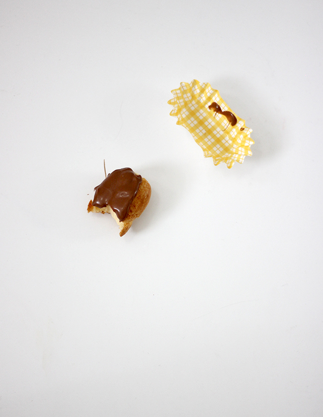 Choux-Pastry-2.jpg