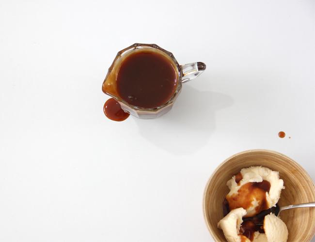 Caramel-Miso-3.jpg