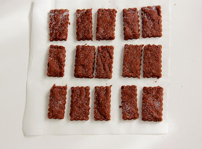 chocolate-shortbread-2.jpg