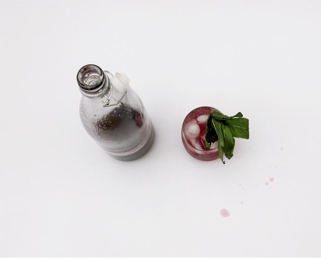 Cherry-Cordial-1.jpg