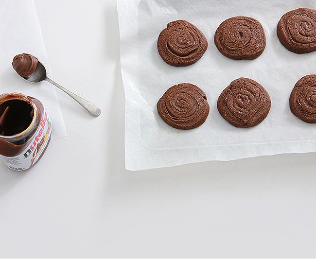 Nutella-Swirl-Cookies-2.jpg