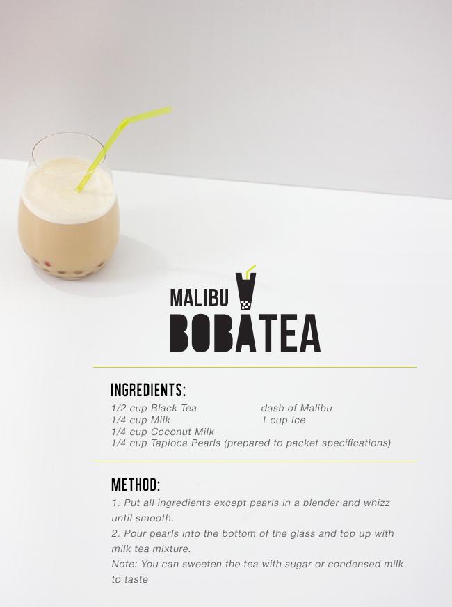 boba-tea.jpg