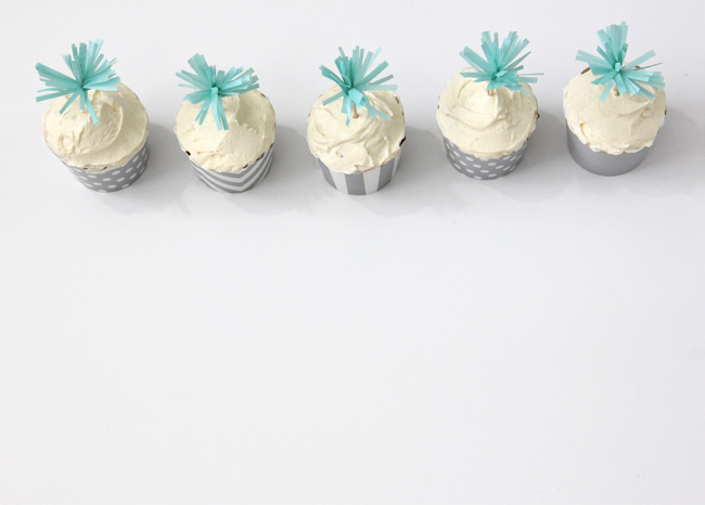 Champagne-Cupcakes-3.jpg