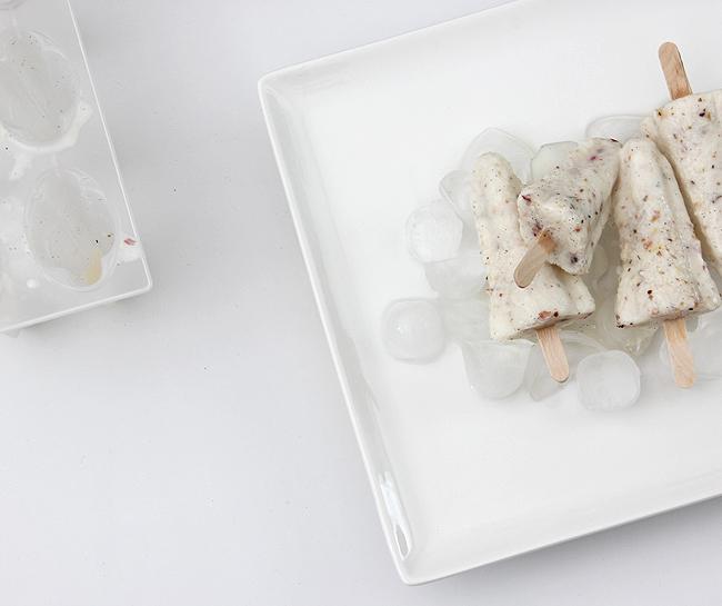Rose-Vanilla-Lychee-Pops-1.jpg