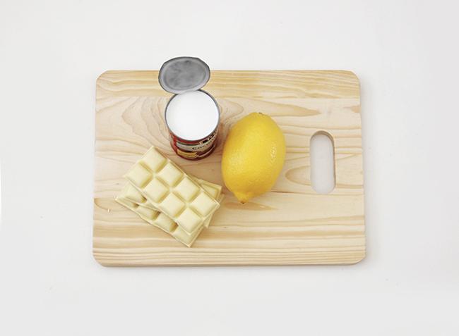 White-Choc-Coconut-Tart-1.jpg