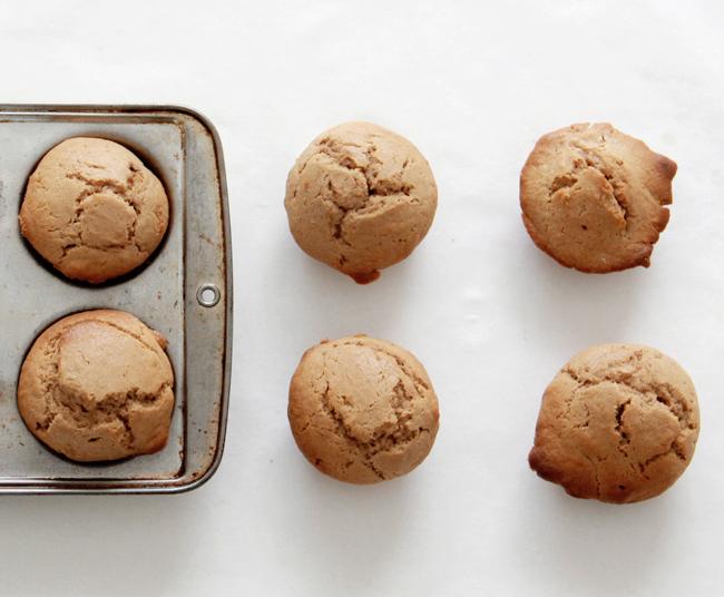 Chai-Cupcakes-1.jpg