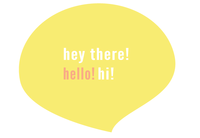 hey-there-hello-hi.jpg