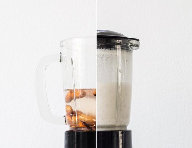 Almond-Milk-3.jpg