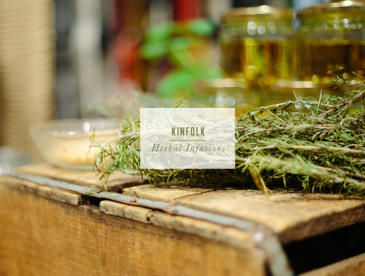 Kinfolk-Herbal-Infusions-9.jpg