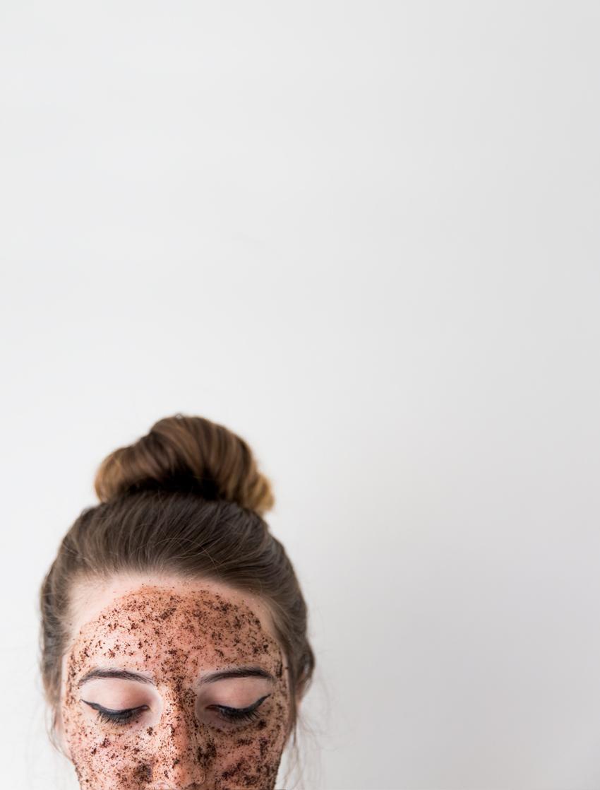 DIY Skincare | Erika Rax