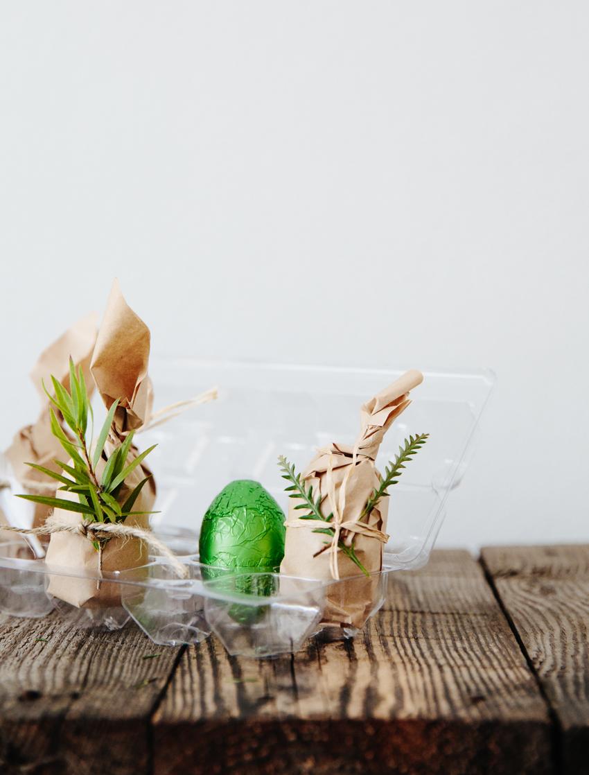 Easter Style | Erika Rax