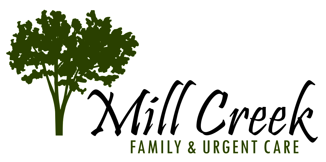 Mill Creek Family & Urgent Care
