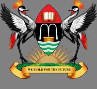 Mak logo revised.png