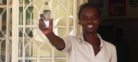 mobile-uganda.jpg