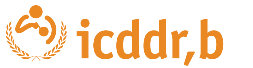 icddrb.png