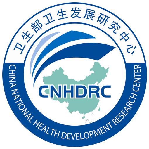 CNHDRC.png