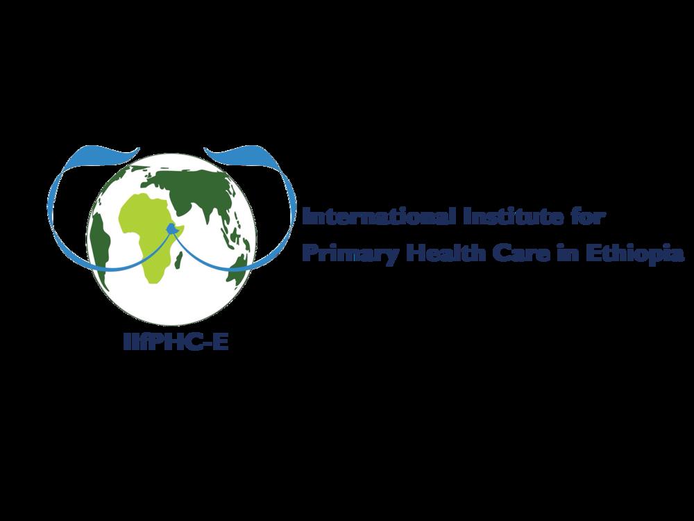IIPHC.png