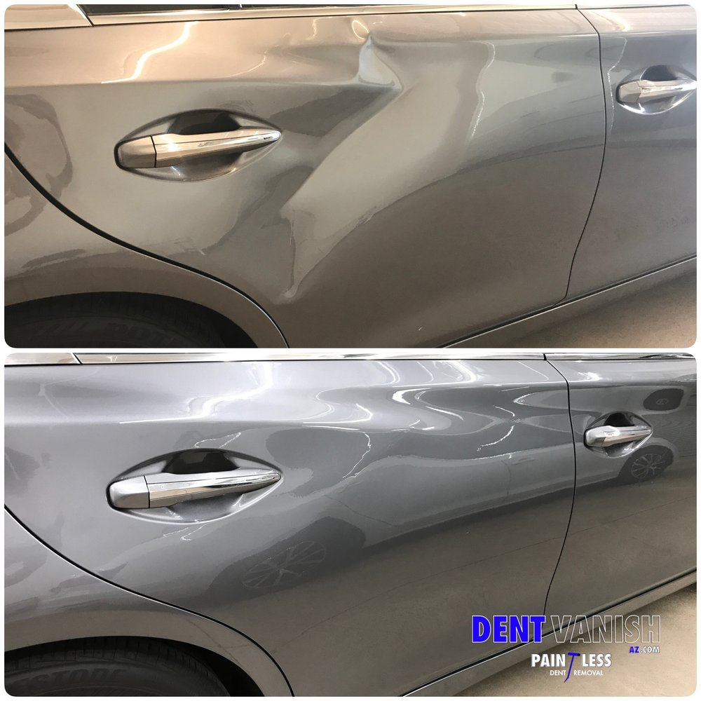 Infinity q50 improvement of damage.JPG