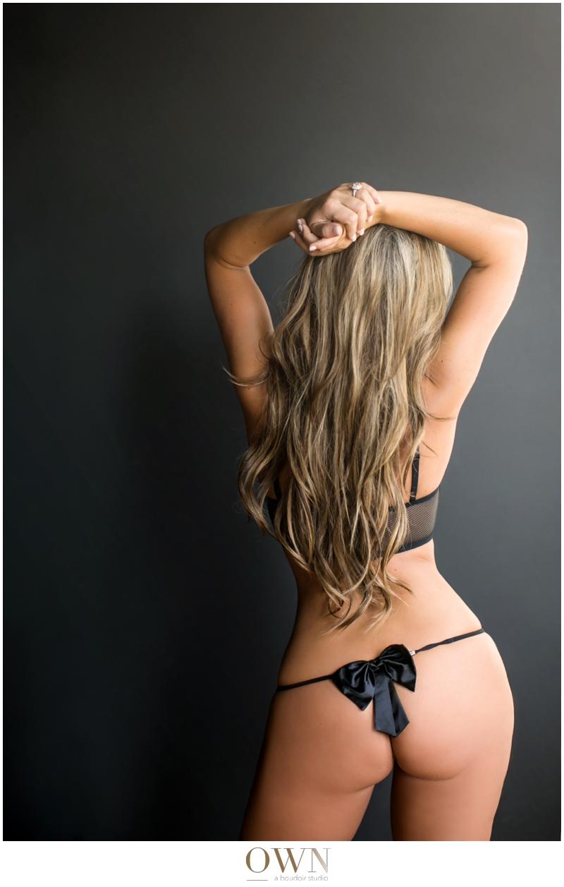 booty boudoir atlanta_0131.jpg