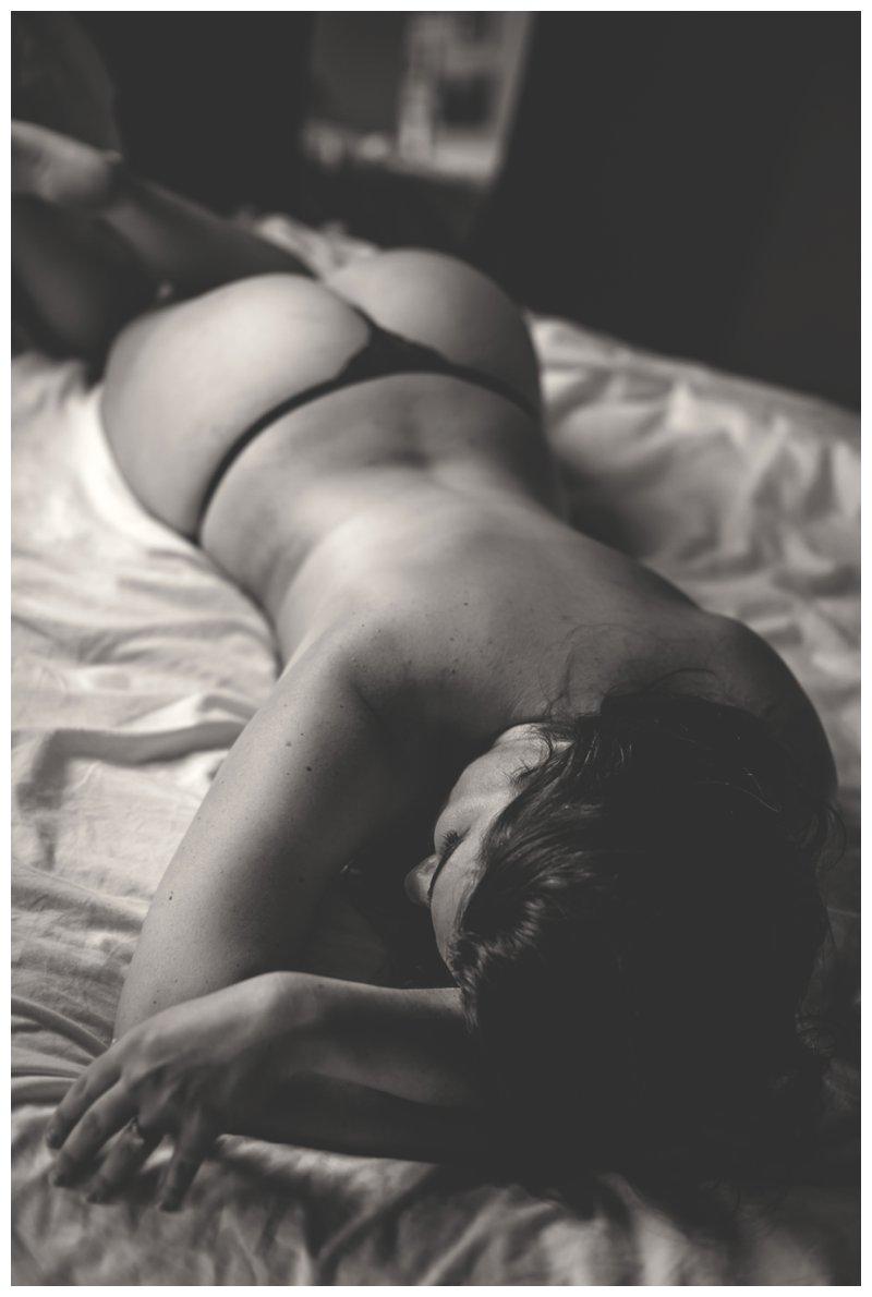 boudoir atlanta nude photography san francisco