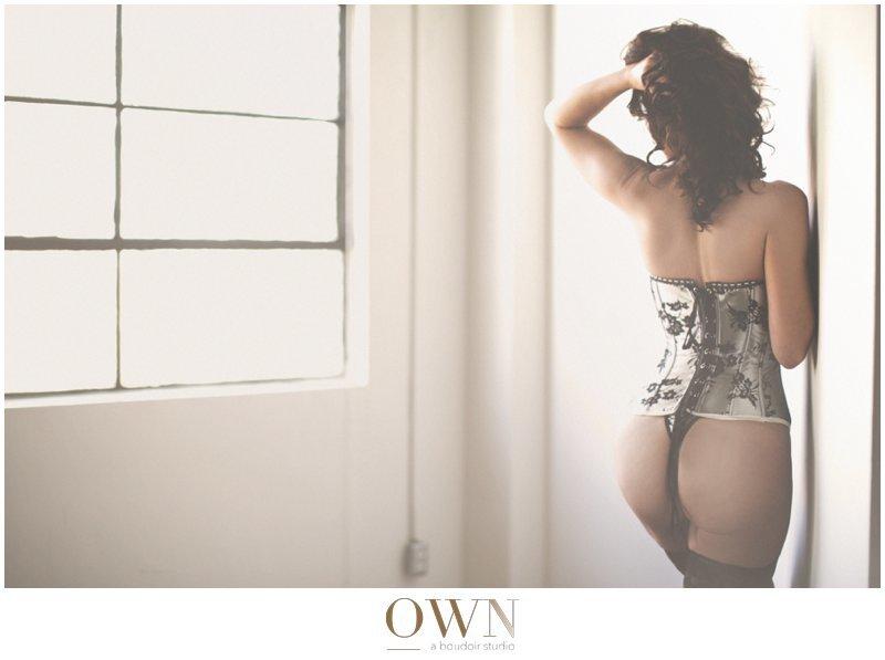 corset_atlantaboudoir.jpg