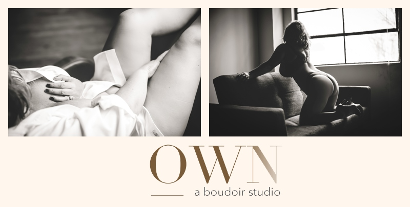 boudoir atlanta photography victoria's secret for boyfriend_0029.jpg