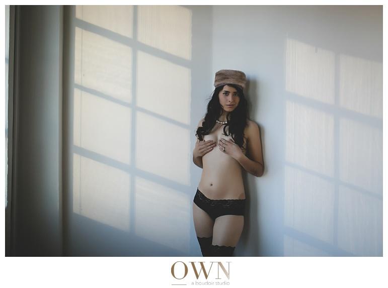 boudoir atlant photographer fur hat topless nude boudoir bridal anniversary_0092.jpg