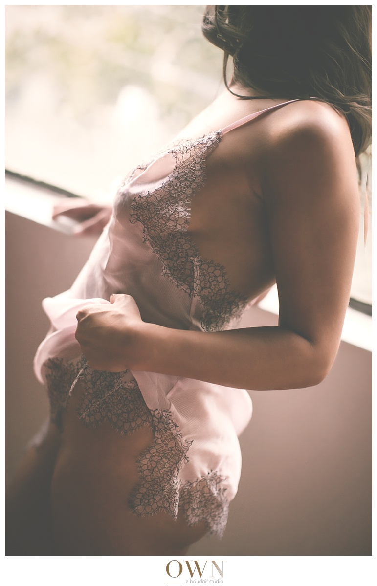 boudoir client interview atlanta boudoir photographer fertility maternity boudoir_0022.jpg