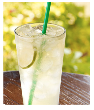Photo courtesy of www.starbucks.com