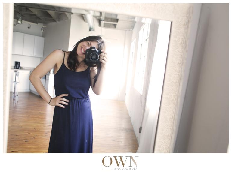 photographer boudoir in atlanta