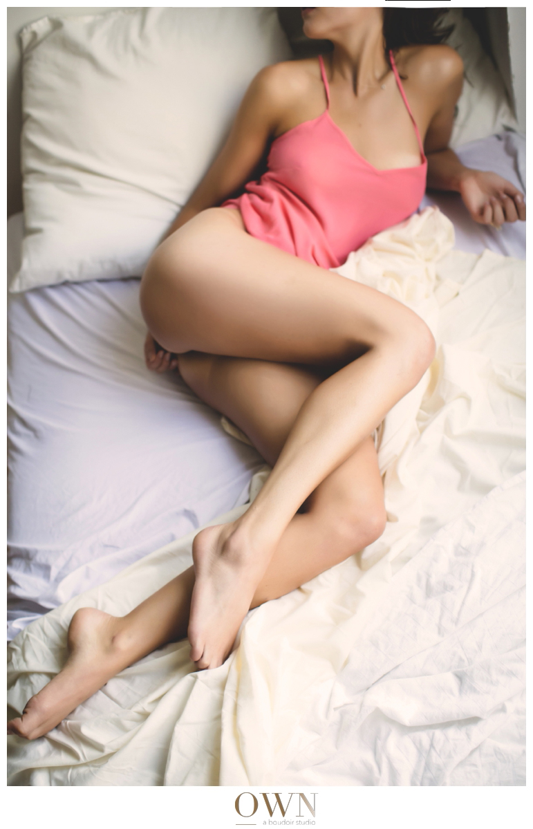 legs boudoir atlanta ownboudoir photography