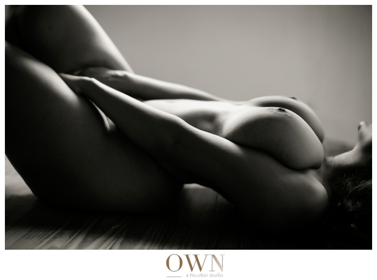 reasons to do a boudoir shoot birthday gift wedding own boudoir atlanta georgia sexy photos