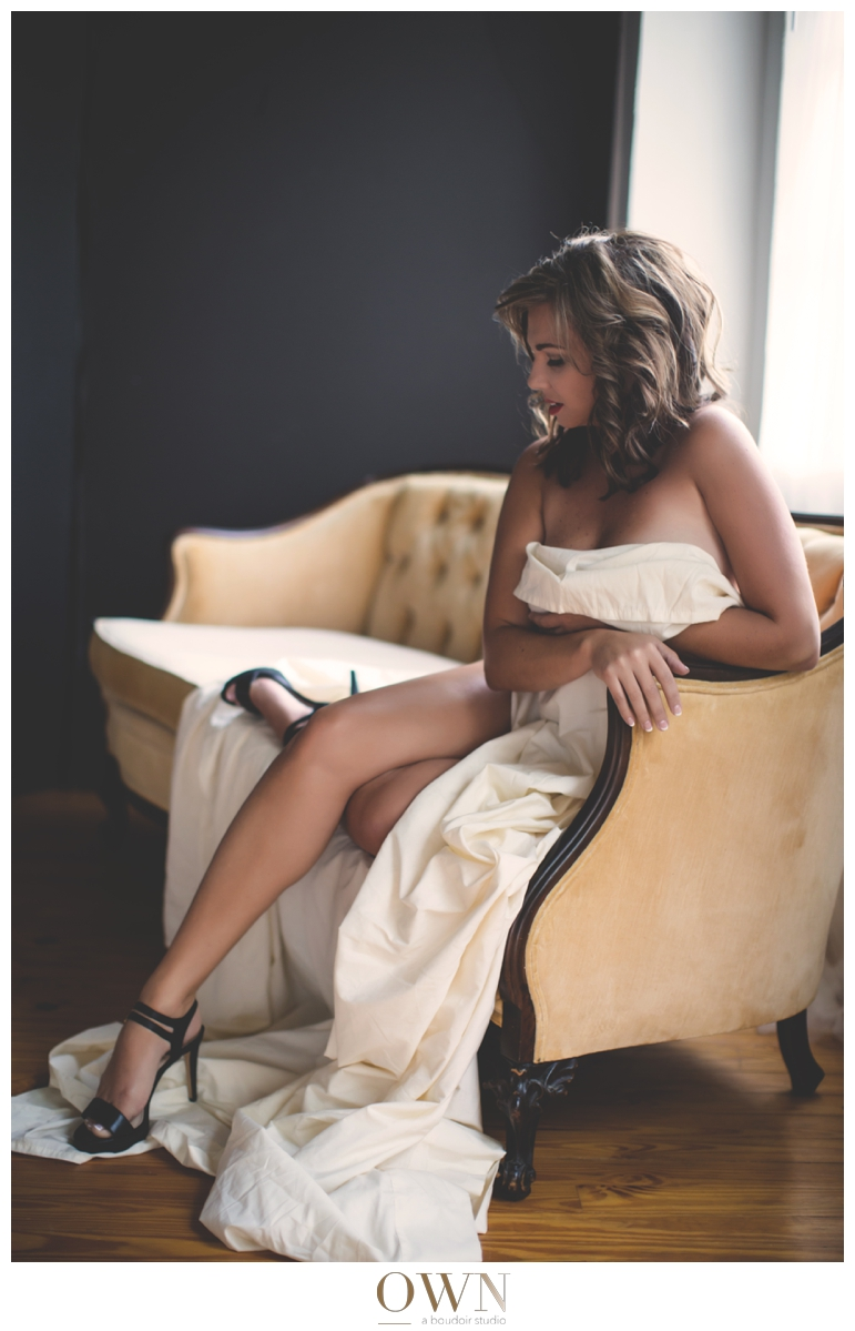 pregnancy boudoir photo atlanta georgia own boudoir