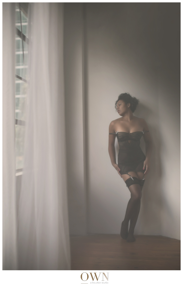 through curtains own boudoir atlanta