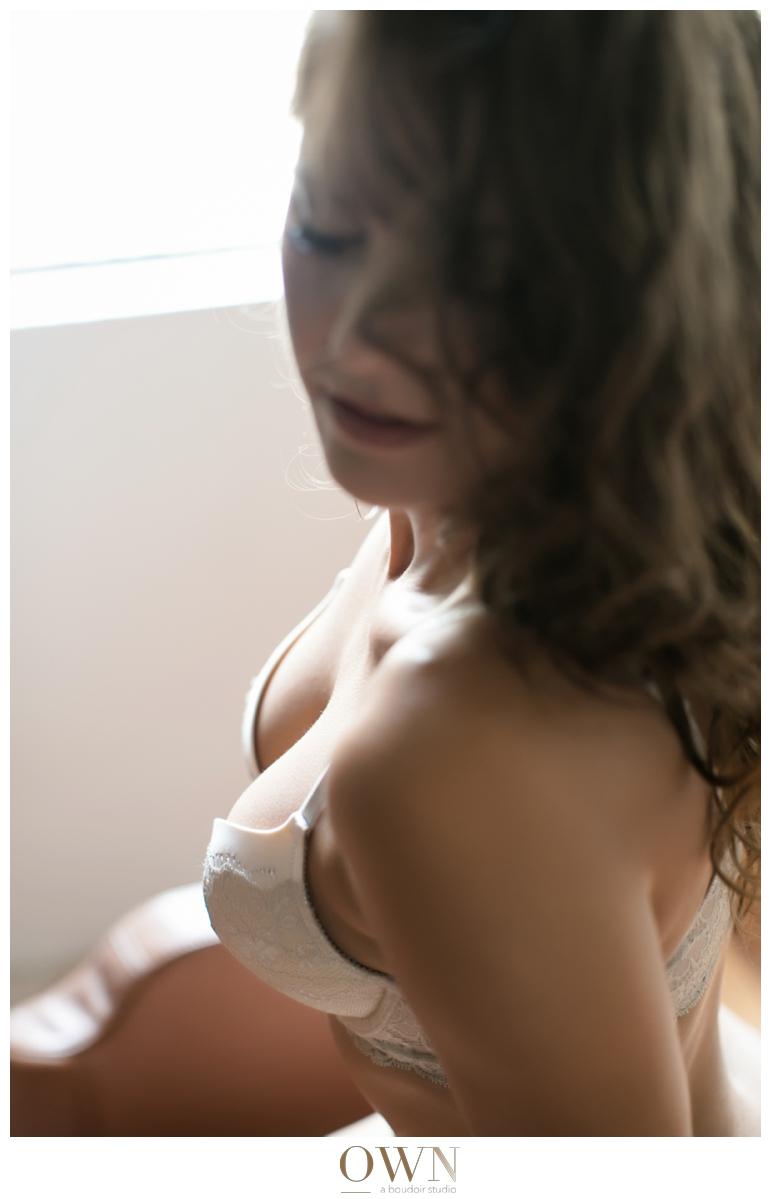 own boudoir atlanta boudoir photographer photography_0195.jpg