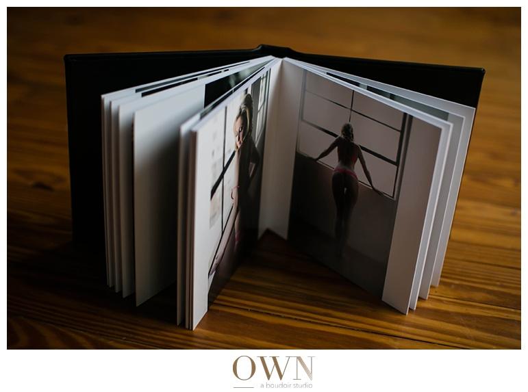 albums photo 3.jpg