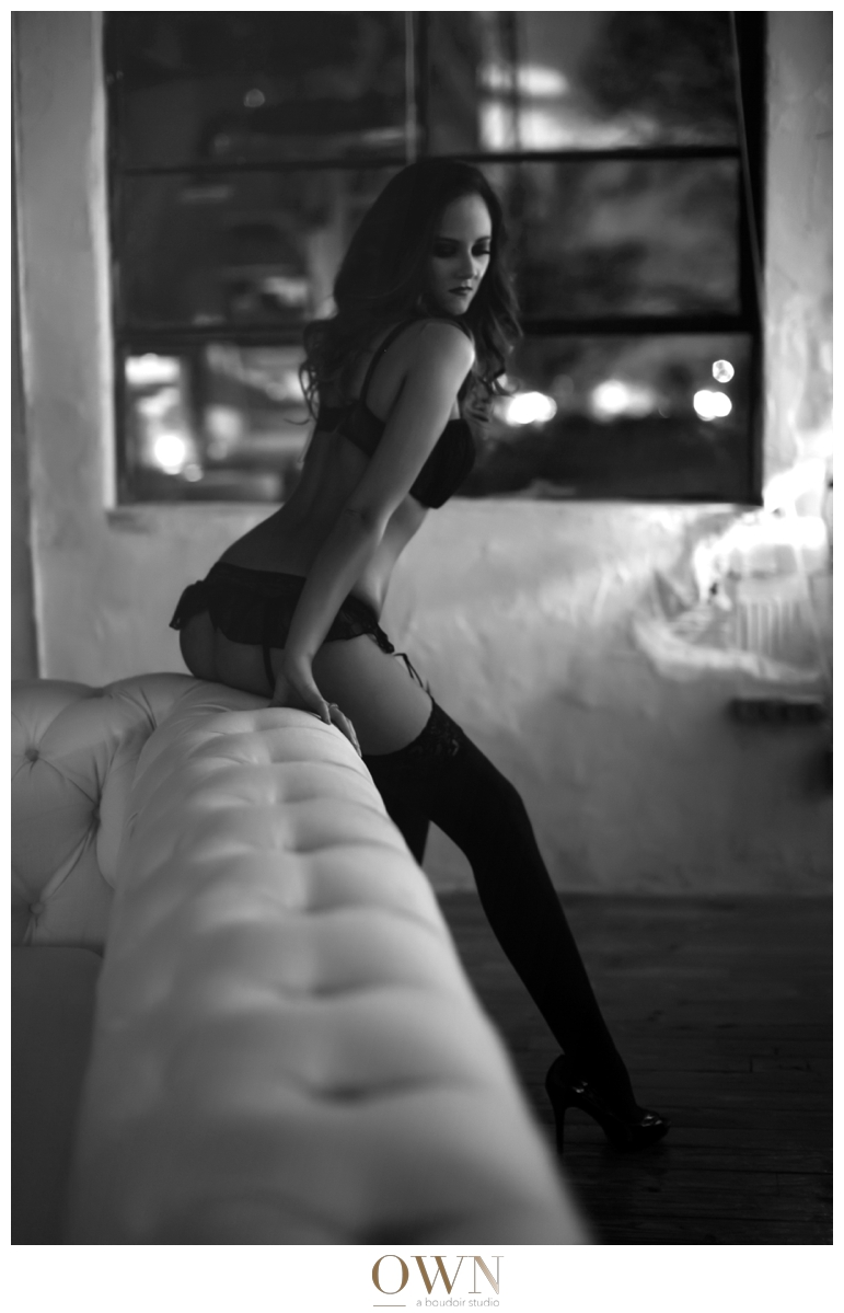 Evening boudoir dramatic boudoir atlanta own boudoir