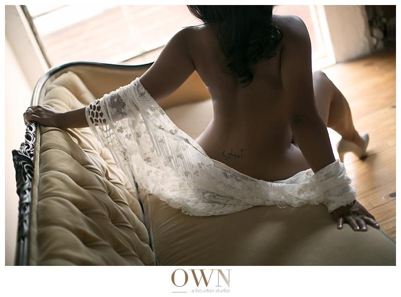 boudoir atlanta