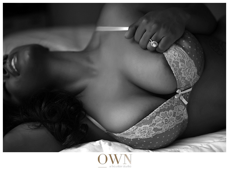 curves atlanta boudoir photographer