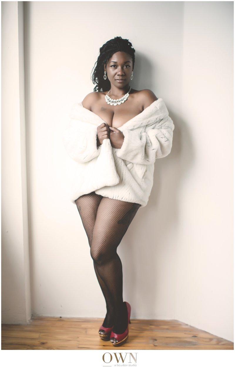 what to wear for your boudoir shoot atlanta boudoir own boudoir