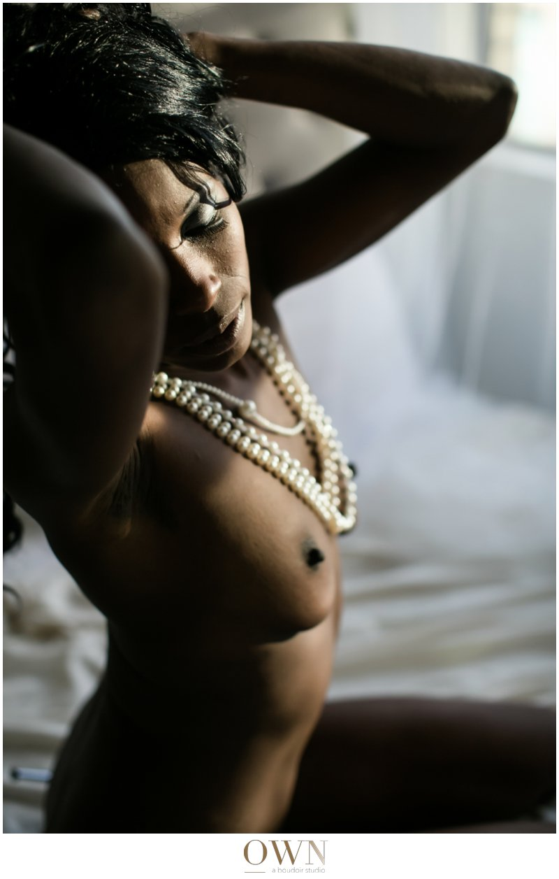 necklace for boudoir wardrobe own boudoir atlanta