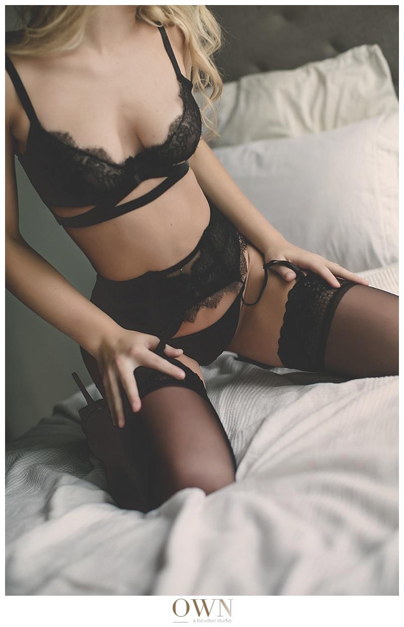 atlanta boudoir photographer own boudoir