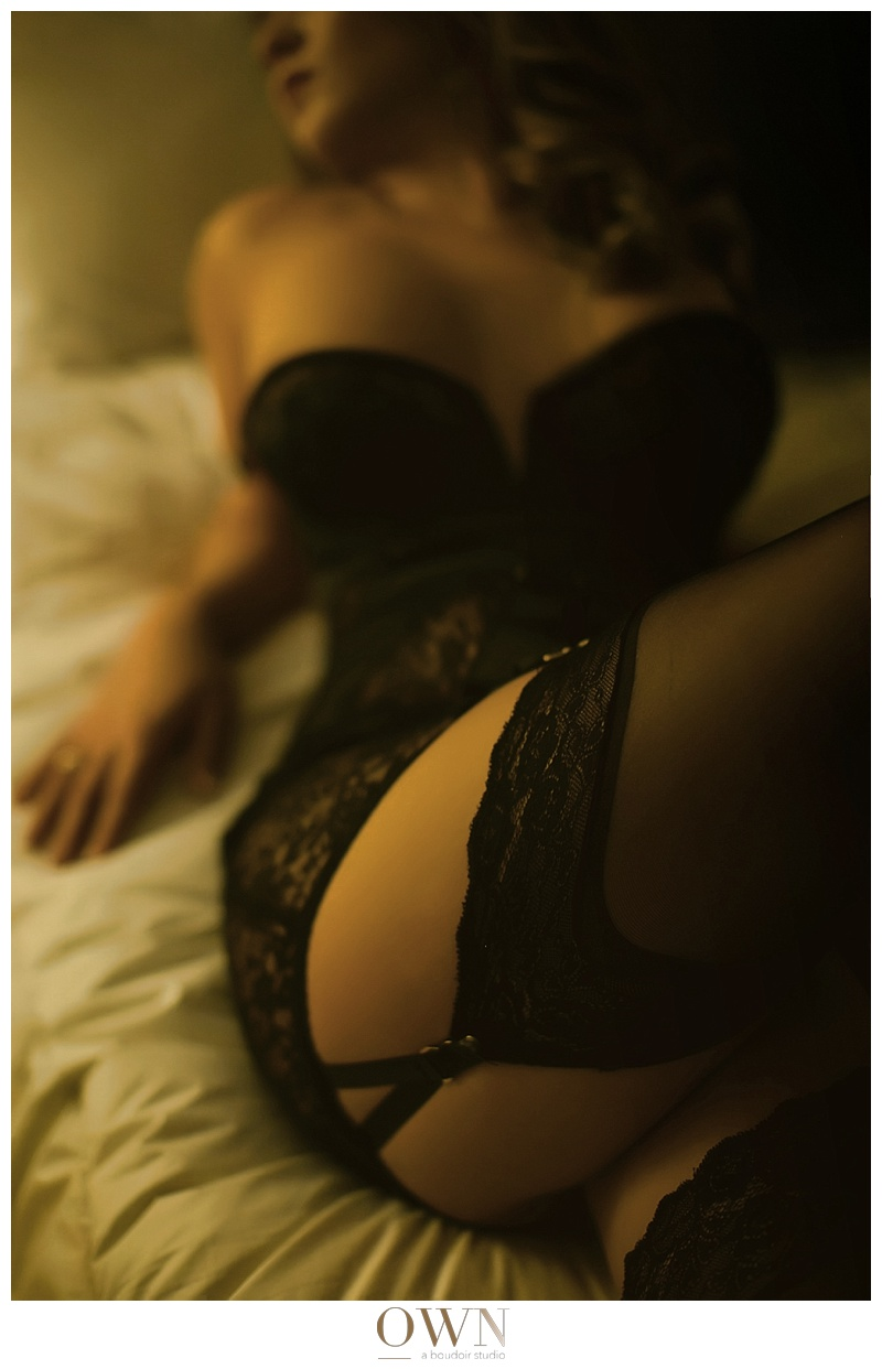 atlanta own boudoir photography