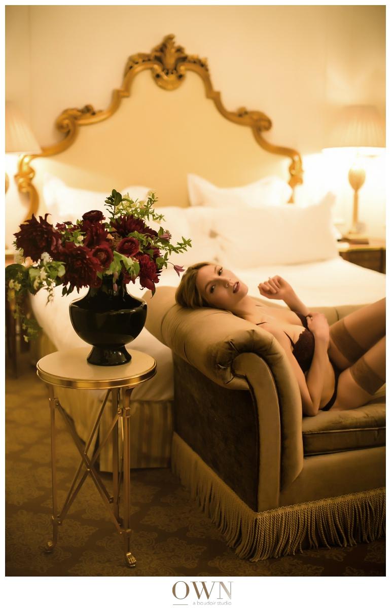 boudoir photography own boudoir in new york city