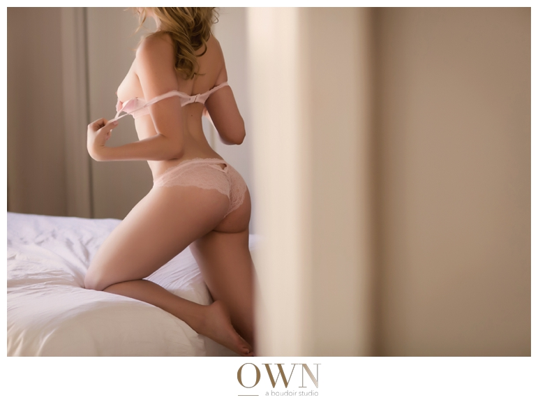 own boudoir atlanta georgia
