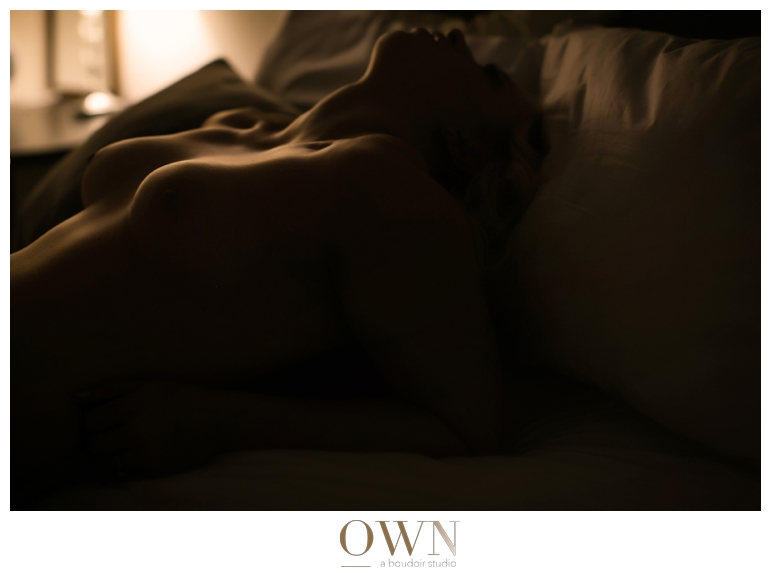 own boudoir client interview boudoir photography atlanta