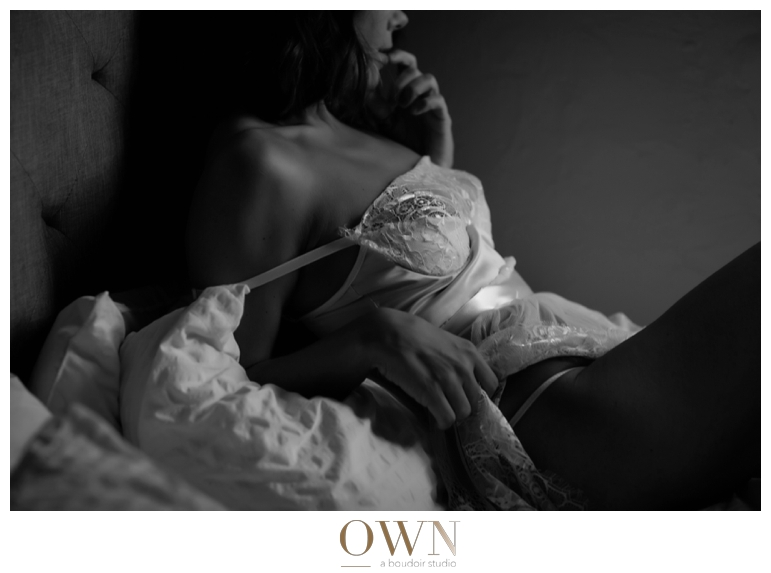own boudoir atlanta georgia atlanta boudoir photographer